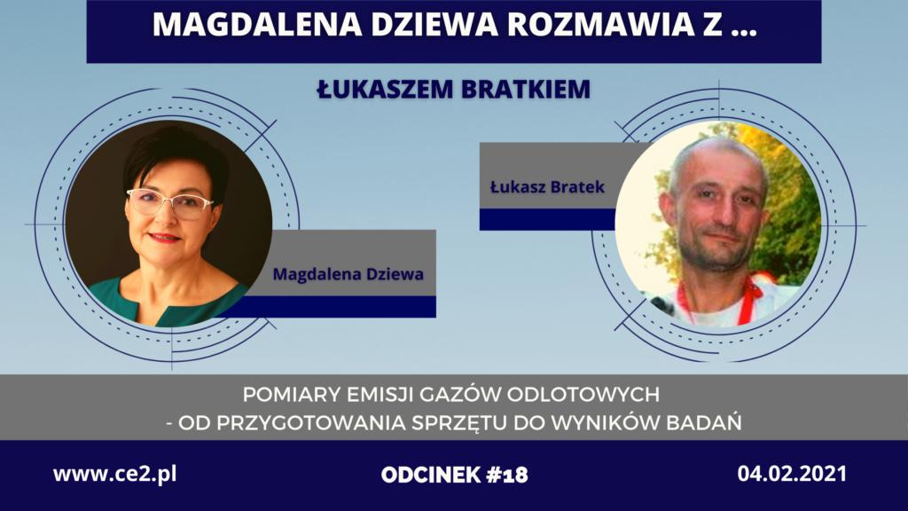 http://warsztatyemisyjne.ce2.pl/?author=1